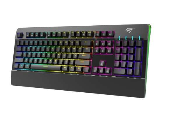 havit-hv-kb389l-nd-rgb-mekanisk-gaming_01
