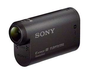 sony_action_cam_hdr_as20_01